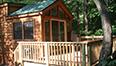 deluxe-cabin
